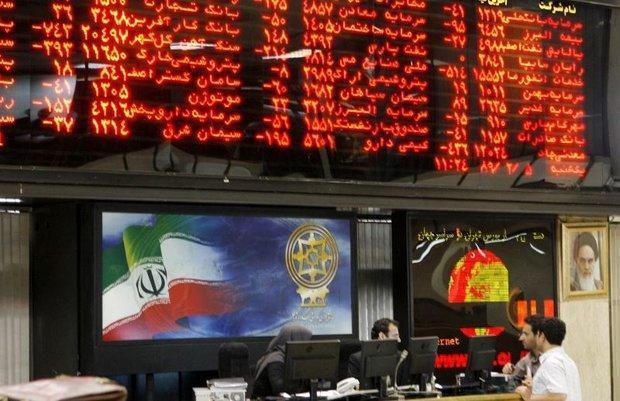 پیش بینی سود 53 شرکت منفی شد، فروش 4 هزار میلیاردی اوراق بدهی