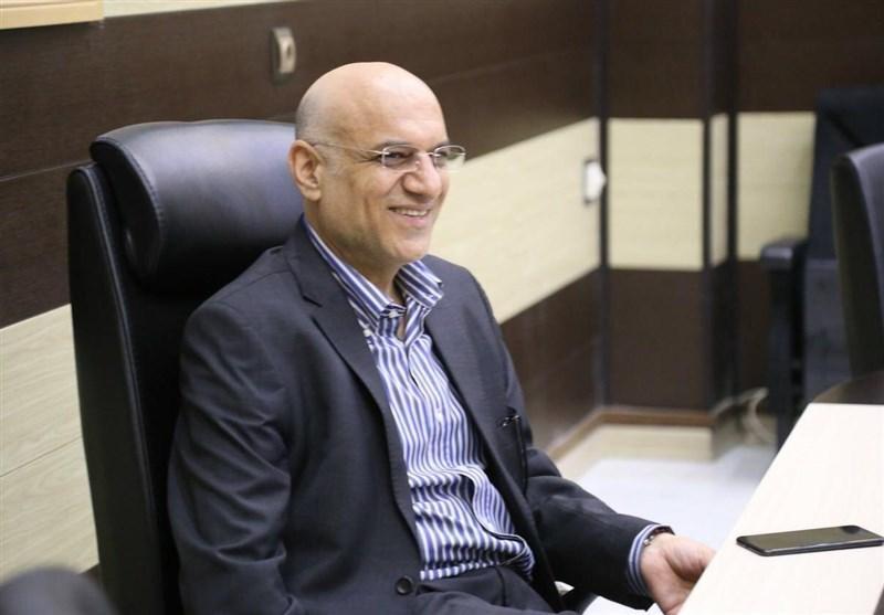 فتحی: پرسپولیسی ها تا فهمیدند رأی سوپرجام به نفع آنهاست، سوار موج شدند، روزهای خوبی در انتظار استقلال خواهد بود