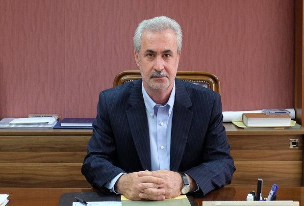 محمدرضا پورمحمدی از دانشگاه تبریز رفتنی شد