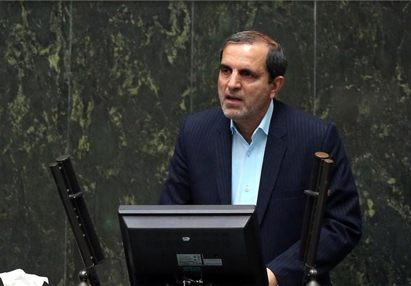 یوسف نژاد: افرادی که بخواهند با شرایط جانبازی رئیس فدراسیون بمانند رصد می شوند، وضعیت ایثارگری افراد قبل از ابلاغ قانون بازنشستگی لحاظ خواهد شد