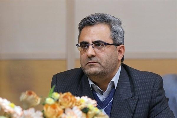معاون گردشگری: تحریم های آمریکا سفر به ایران را ارزان کرد