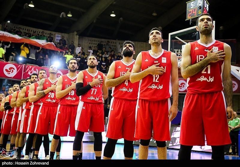 بسکتبال انتخابی جام جهانی، 7 تیم دیگر مسافر چین شدند، کوشش برای کسب 3 سهمیه باقیمانده