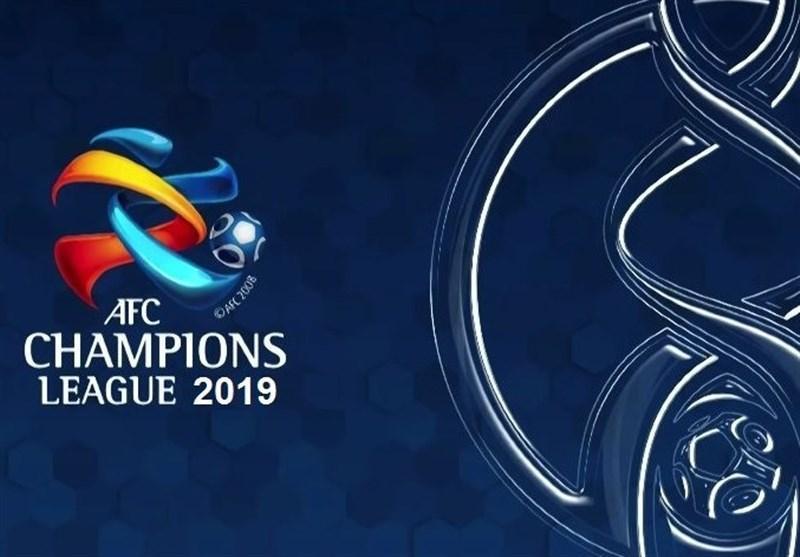 حساسیت AFC روی الزام های امنیتی در لیگ قهرمانان آسیا