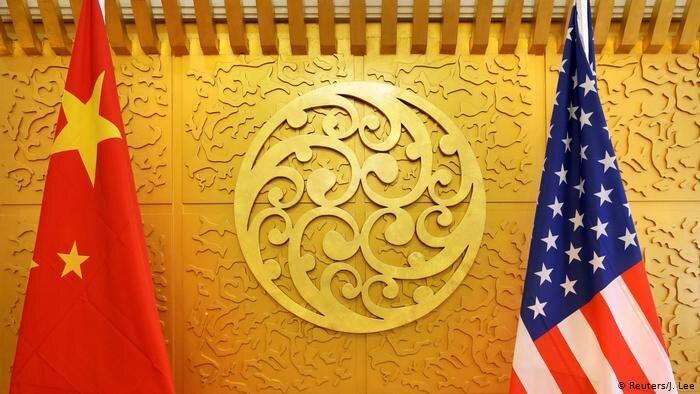 شدت دریافت جنگ تجاری میان آمریکا و چین به رغم مذاکرات