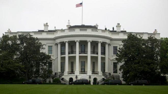 سی ان ان: کاخ سفید به ایران شماره داد