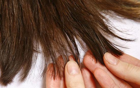 نکاتی برای رشد سریع موها