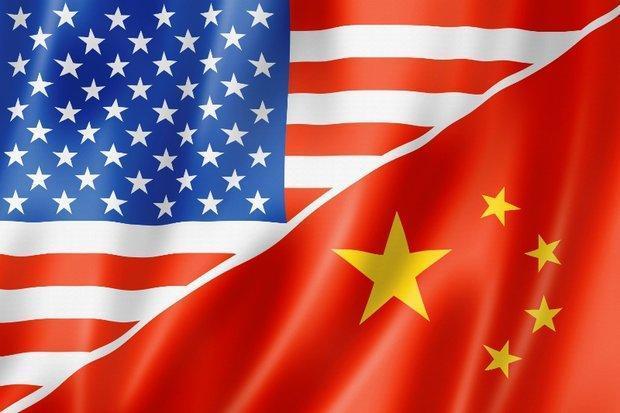 چین برای توافق با آمریکا شرط معین کرد