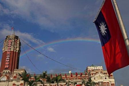 چین سفرهای انفرادی شهروندانش به تایوان را به حال تعلیق درآورد