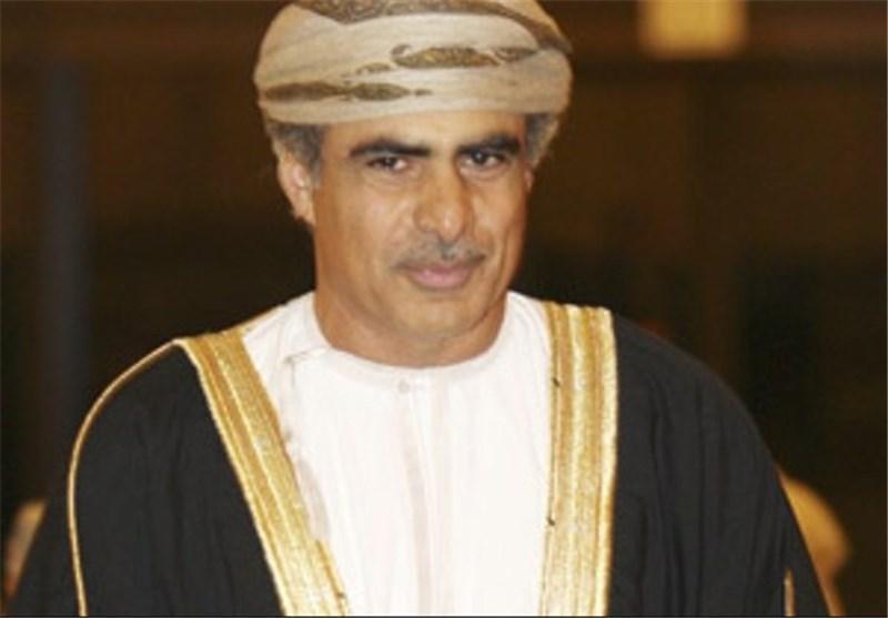 عمان سرنوشت واردات گاز از ایران را به تحریم ها پیوند زد