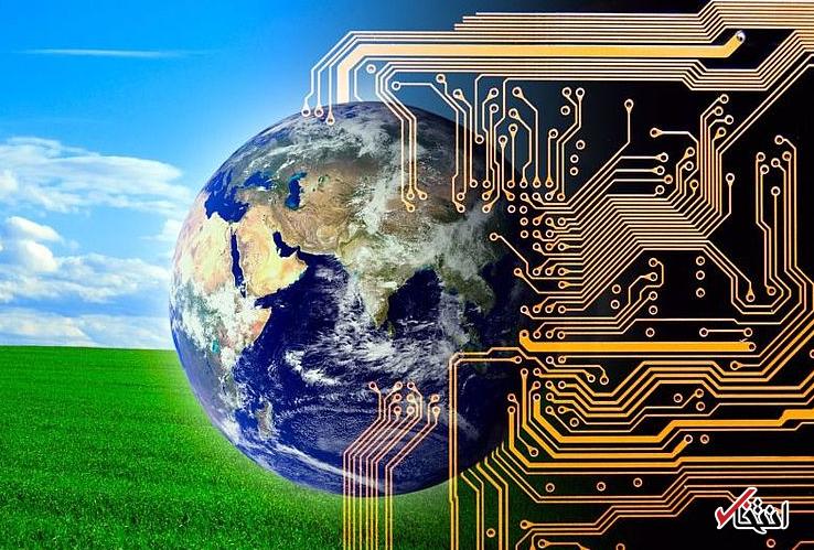 مهم ترین رویدادهای امروز دنیای IT و تکنولوژی؛ از گوشی تاشو شیائومی تا تاخیر در تعرفه های اقتصادی آمریکا علیه چین