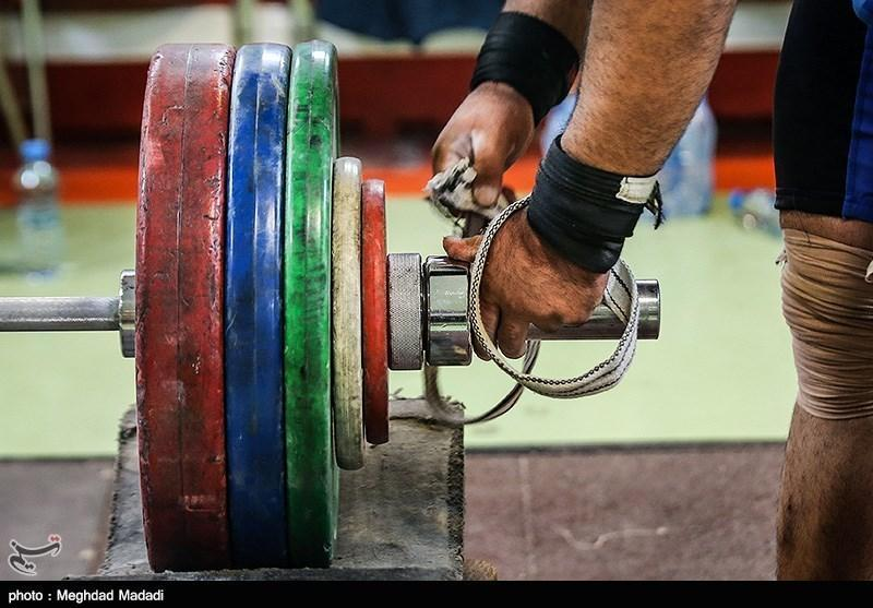 تونس، میزبان اولین سفر تیم ملی وزنه برداری بعد از مسابقات جهانی تایلند