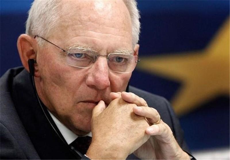 موافقت مشروط آلمان با اعطای یاری اقتصادی جدید به یونان