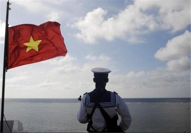پیشنهاد یاری اقتصادی جدید آمریکا به ویتنام