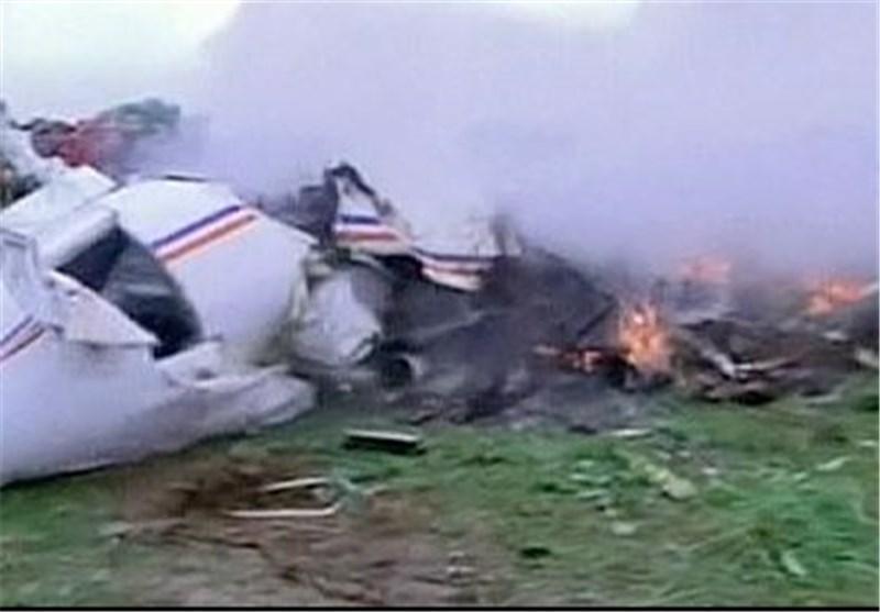 پیداشدن قطعه های هواپیمای مفقودشده مالزی در جزیره ای در ویتنام