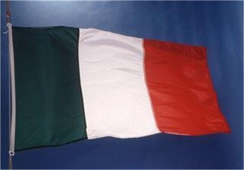 رئیس مافیا در جنوب ایتالیا دستگیر شد