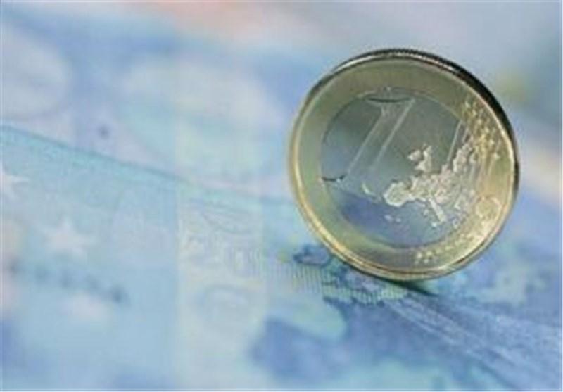 یونان بازهم دست یاری به سمت اتحادیه اروپا دراز می نماید، سنگینی بدهی ها بر دوش آتن