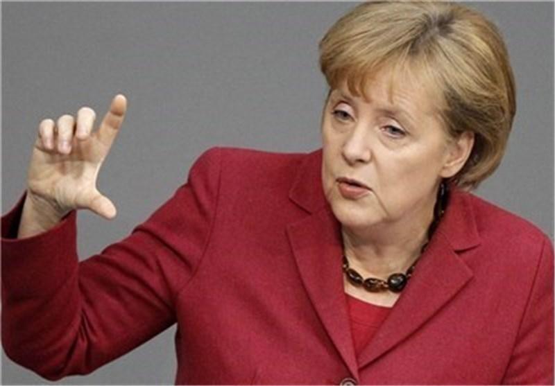 آمادگی مقام های آلمانی برای خروج یونان از منطقه یورو