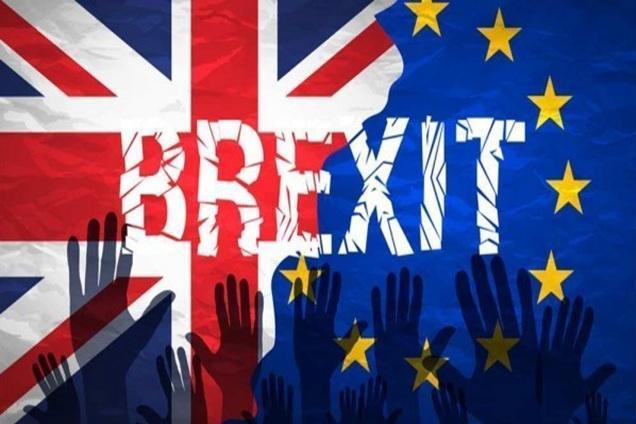 حزب لیبرال دموکرات انگلیس خواهان لغو برکسیت شد