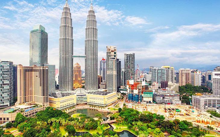 چرا با خبرنگاران به مالزی برویم؟