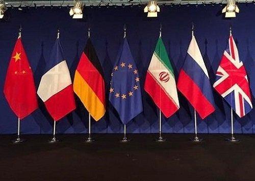 مولایی: برجام برای اروپایی ها حیثیتی است، امکانات و توان اروپا در حد انتظار ایران نیست