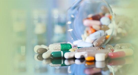 درمان بیماران خارجی با داروهای زیستی ایرانی سرعت گرفت