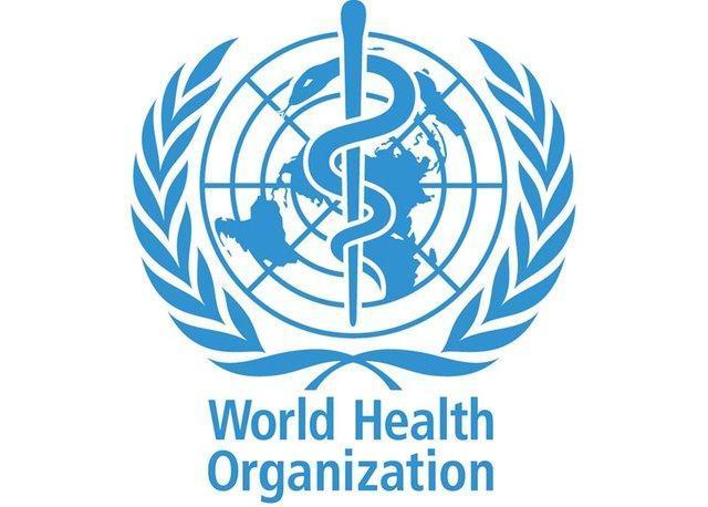 توصیه های سازمان جهانی بهداشت برای مقابله با پیامدهای جدی اختلالات خُلقی