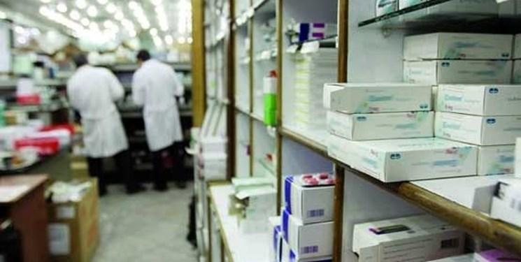 فروش چشمگیر نانوداروهای ایرانی در بازارهای آسیا و اروپا