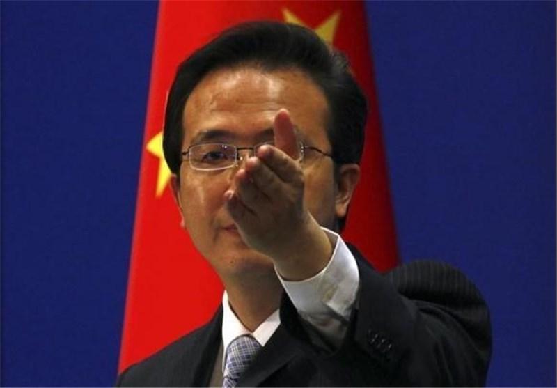 تاکید پکن بر مواضع خود در قبال کره شمالی و دریای جنوبی چین
