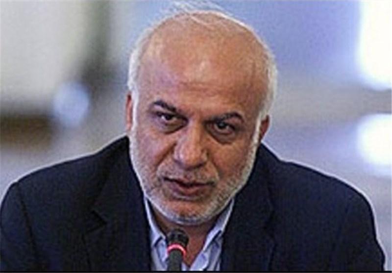 رحیم پور: در دنیای افراط گری و خشونت، ایران و اندونزی نمایندگان اسلام اعتدالی هستند