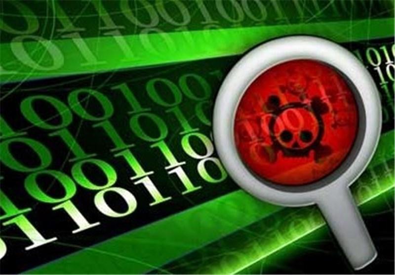 چین همکاری های سایبری با آمریکا را به حالت تعلیق درآورد