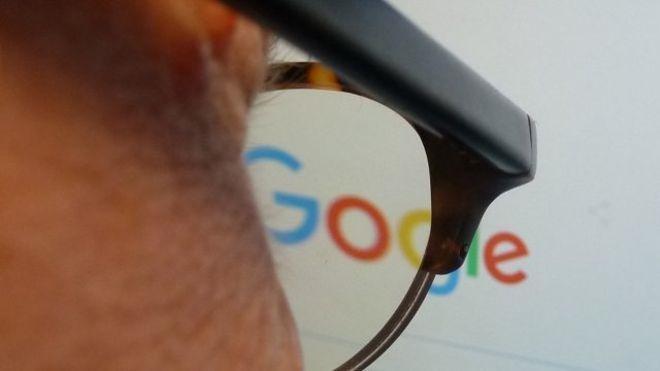 گوگل به چین بازگشت