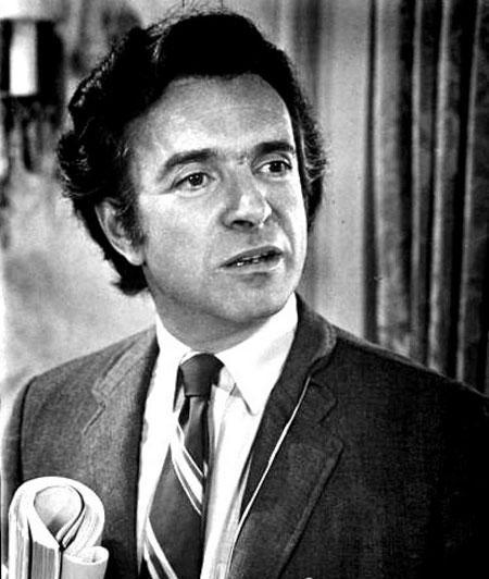 آرتور هیلر، کارگردان مشهور کانادایی درگذشت