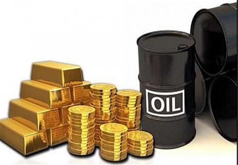توقف فروش نفت ایران به 2 غول اروپایی