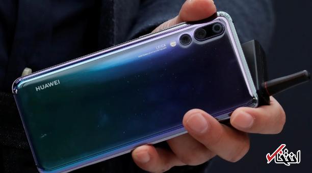 آیا هواوی می تواند سنگرهای اپل در بازارهای بین الملل را تسخیر کند؟ ، نگاهی به سنگ های پیش روی غول فناوری چین در سال 2019