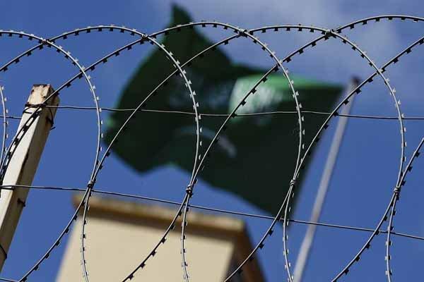 کوشش عربستان برای خارج کردن سودان از فهرست تحریم های آمریکا
