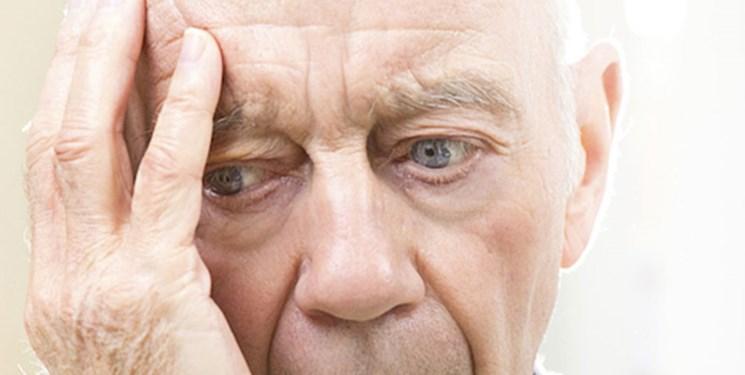 بهترین راه برای پیشگیری از آلزایمر معین شد