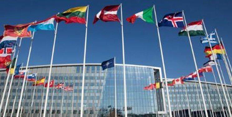 بیانیه کامل اجلاس ناتو منتشر شد؛تاکید بر تهدید روسیه و چین و تقدیر از میزبانی لندن