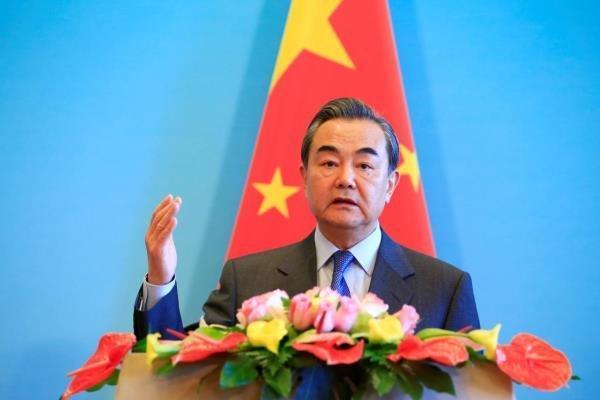 پکن: هرگز تحریم های یکجانبه یا قلدری آمریکا را نخواهیم پذیرفت