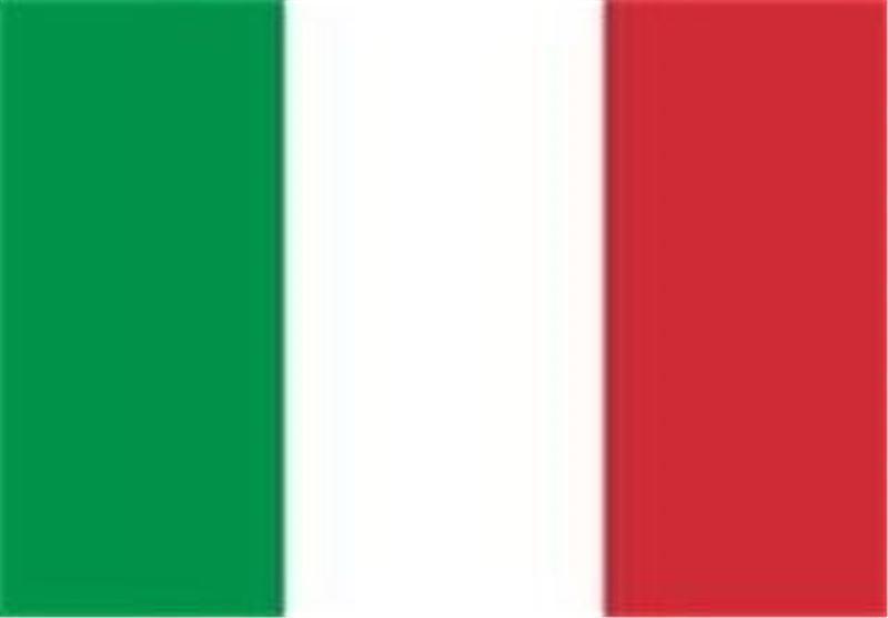 خطر تروریسم در ایتالیا بسیار بالاست