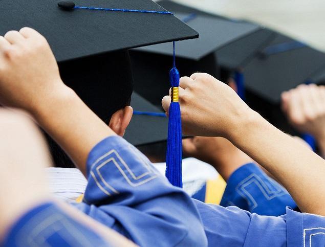 سهمیه ای برای دلگرمی اساتید ، امتیاز جابه جایی فرزندان، حق اعضای هیئت علمی است!