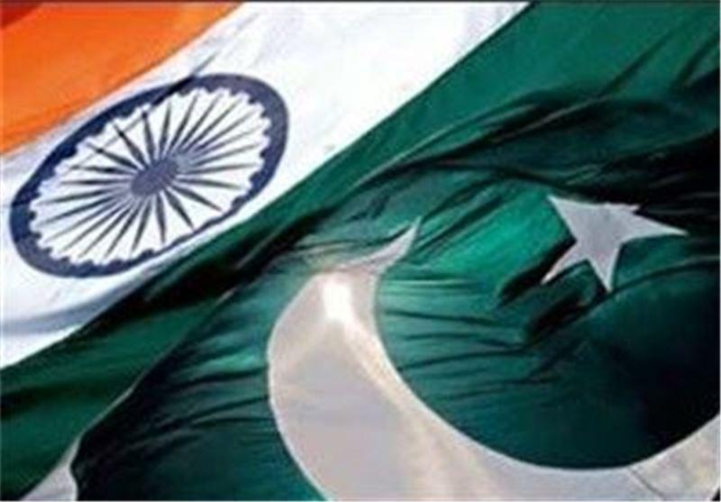 پاکستان 51 ماهیگیر هندی را آزاد می نماید