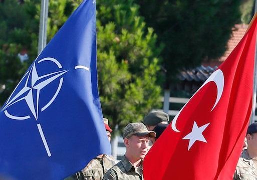 لهستان: ترکیه حق مشارکت نکردن در طرح دفاعی بالتیک را ندارد