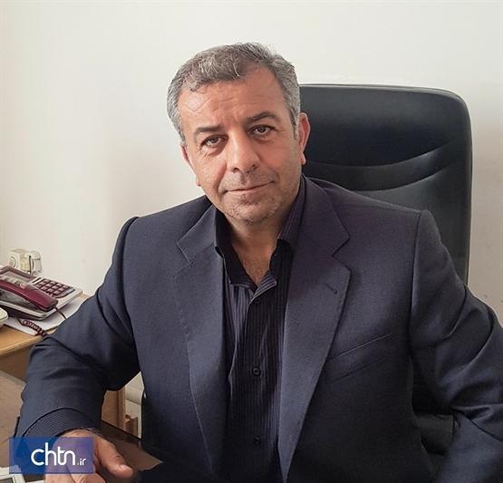 نشست تخصصی گردشگری و صنایع دستی در کردستان برگزار می گردد