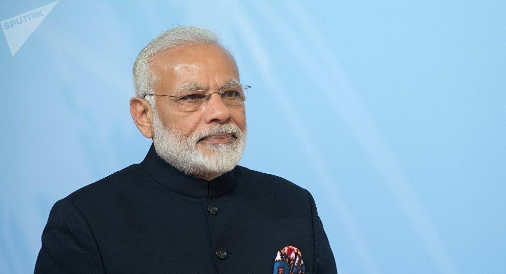 طرح ترور نخست وزیر هند خنثی شد