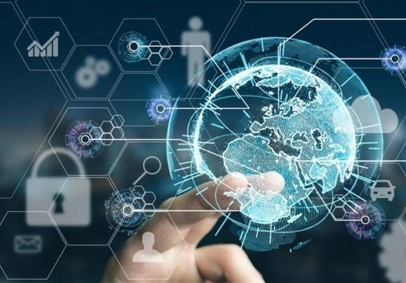 توسعه اقتصاد دیجیتال در چین به دنبال شیوع کرونا
