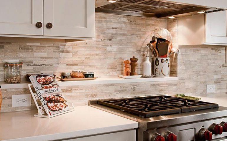 انواع هود آشپزخانه
