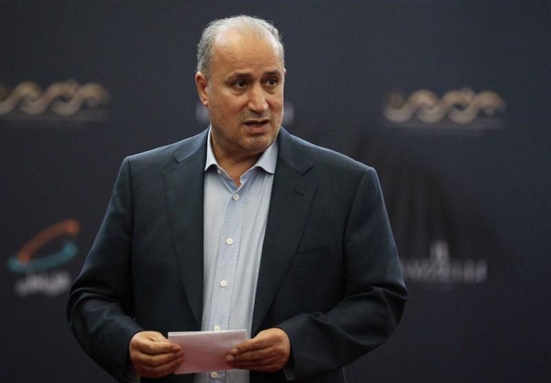 شوک بزرگ به فوتبال ایران؛ رئیس رفتنی شد؟
