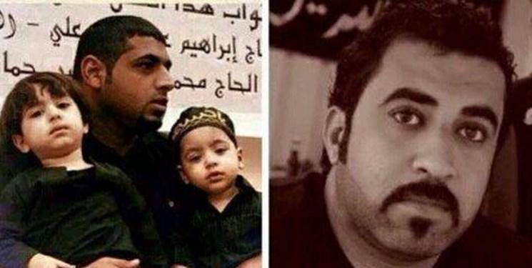 عفو بین الملل لغو احکام اعدام دو جوان بحرینی را خواهان شد