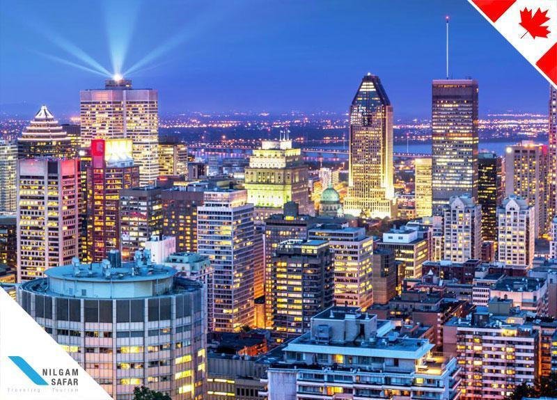 در کجای مونترال زندگی کنیم؟