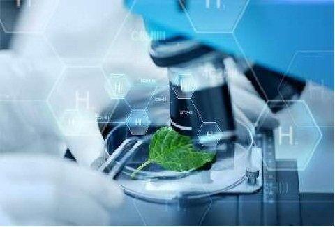 مشارکت هلدینگ دانش بنیان در ساخت سیکلوترون و راه اندازی دهکده سلامت، خدماتی برای حفظ نخبگان
